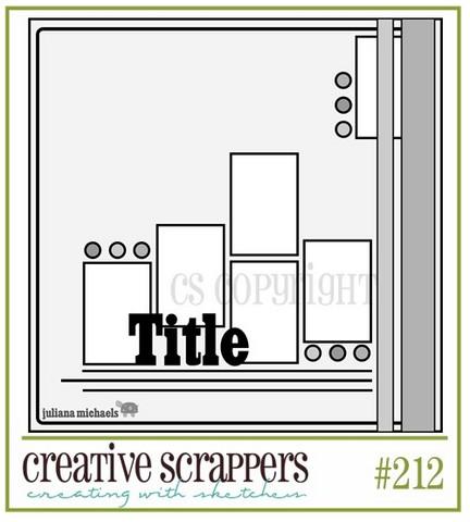 Creative_Scrappers_212.jpg